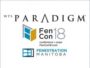 WTS Paradigm at FenCon18