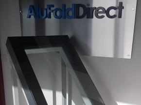 Benefit from the growing roof glazing market with Technic-AL Rooflights for flat roofs