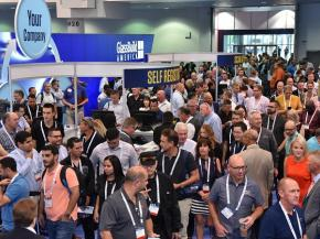 GlassBuild America 2018 Exceeds Expectations