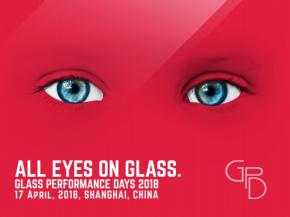 GPD China 2018 Final Program and Participant Registration opens