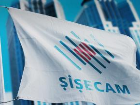 "Şişecam is the Winner of Europe's ""Environmental and Social Innovation"" Silver Award"