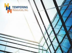 Eco Glass Production Anchors New Facility with Tempering Furnace from HHH Tempering