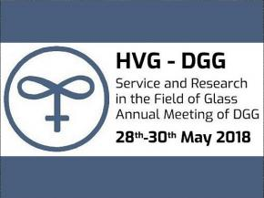 Joint Meeting of DGG, Germany & CSS, Czech Republic & SSS, Slovakia