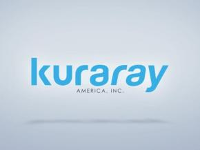 Kuraray Names New President and CEO