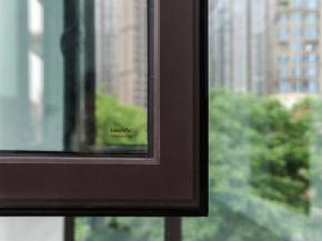 LandVac Vacuum Insulated Glass Selected as Top 10 Products for 2018