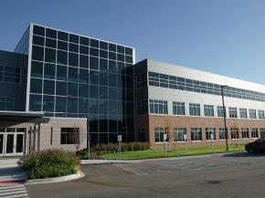 MASCO World Headquarters, Livonia, MI