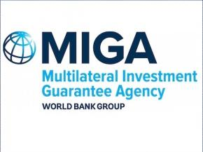 MIGA Backs First Float Glass Manufacturing Plant in Nigeria