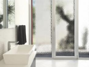 Patterned glass solutions