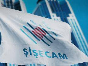Şişecam Group's net sales increase by 24% in the first half of 2018