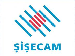 Şişecam Group holds a conference call for 2018 half-year financial results
