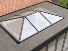 Stratus roof lanterns reviews – what makes them perfect for any home