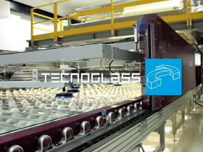 Tecnoglass completes payment obligations for purchase of GM&P
