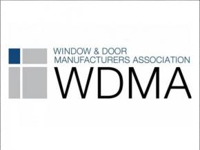 WDMA Releases 2018 U.S. Industry Market Study