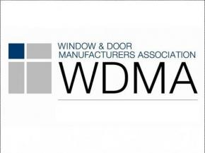 WDMA Criticizes Latest Tariffs on Chinese Products