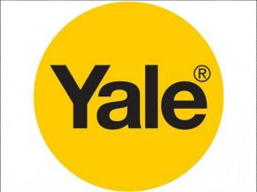 Yale Responds to Independent Review of Building Regulations and Fire Safety