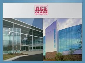 Ace Glass Invests Nearly $4M In New Facility