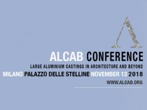 Permasteelisa at the Alcab Conference 2018