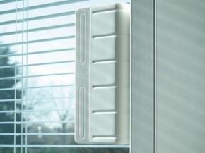 Intigral Inc. announces partnership with Manko Window Systems