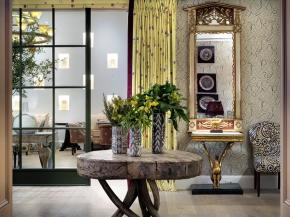 A luxurious prospect at New York's Whitby Hotel - Crittall Windows UK