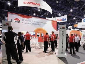 Eastman Performance Films Continues to Invest for Growth