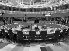 EEIF Calls For An Ambitious EED Ahead Of Energy Council Meeting | Glass for Europe