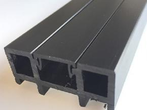 Extrudaseal Adds to Innovative Product Range