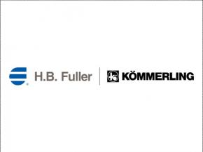 H.B. Fuller | Kömmerling forced to raise prices for Insulating Glass sealants