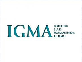 Registration is Now Open for the IGMA Summer Conference