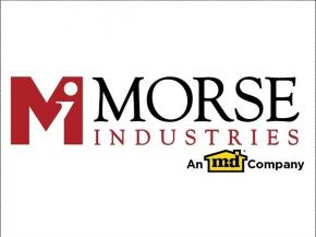 M-D acquires Morse Industries