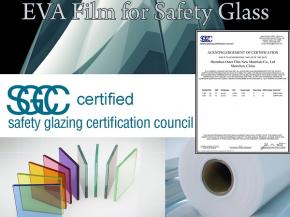 Yet Another Solution! - IGE Glass Technologies