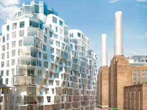 Battersea Phase 3A