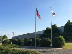 VEKA expands with facility in North Carolina