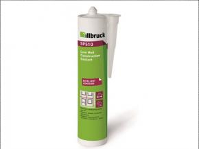 Versatile low mod construction sealant from tremco illbruck foils the competition