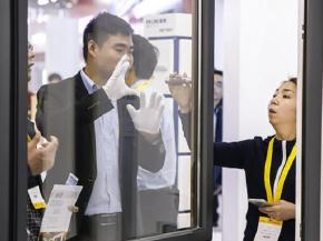 Urbanization and Green Trend, Emerging Trends in Window Door Industry in China