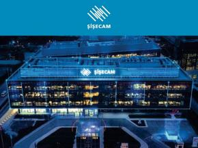 Şişecam Group's 2018 Annual Report is granted four awards by LACP