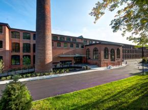 Four Universal Window Projects Earn 2019 Preservation Awards