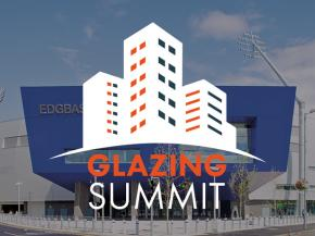 Insight Data unveils 2019 Glazing Summit