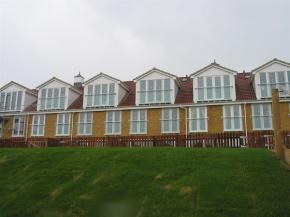 78 Glass Juliet Balconies, Case Study, Cambridgeshire