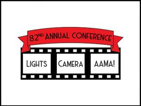 AAMA Recognizes Industry Leaders for Excellence, Marketing, More During 82nd Annual Conference