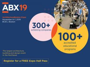 Consolidated Glass Holdings to highlight architectural, security, and specialty glass solutions at ABX 2019