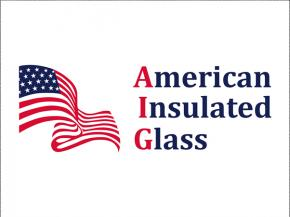 American Insulated Glass Extends Service to Knoxville Market