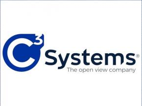 C3 Systems will attend FIT Show in Birmingham to show their new products