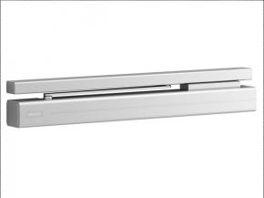 ASSA ABLOY's DC700G-FT Security Door Closer shortlisted for Architectural Ironmongery Specification Awards
