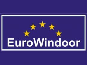 EuroWindoor published the position on REACH restriction proposal on formaldehyde