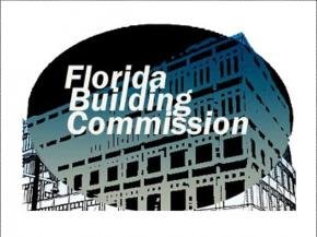 Florida Water Resistance Project Underway - AAMA