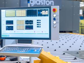 Glaston to participate at Colombia Glass 2019
