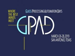 Adelio Lattuada Srl & Lattuada North America, Inc. will be GPAD Conference Gold Sponsors