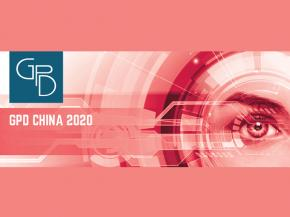 GPD China 2020 Calling for Papers Deadline Approaching