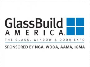 GlassBuild America Listed As 117th Largest Trade Show In the U.S.
