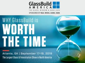 GlassBuild is in 2 Weeks: It's Worth Your Time